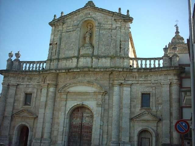 chiesa olivella palermo orari circumvesuviana - photo#42