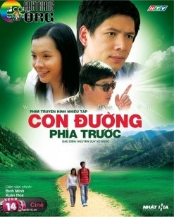Con-C490C6B0E1BB9Dng-PhC3ADa-TrC6B0E1BB9Bc-Con-Duong-Phia-Truoc-2011