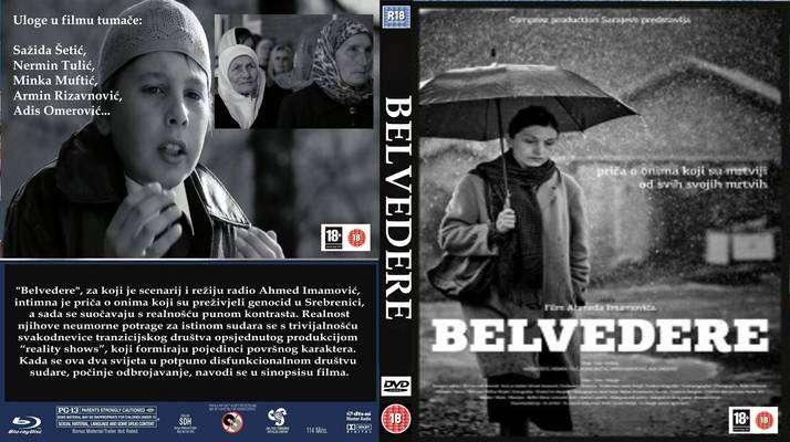 http://img339.imageshack.us/img339/4751/belvedere2010bosnianfro.jpg