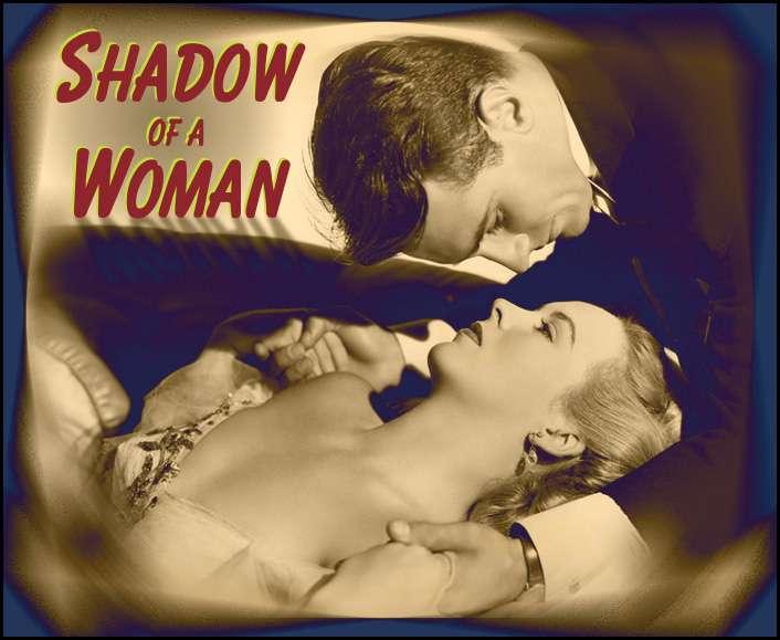 http://img339.imageshack.us/img339/4875/shadowofawomanpage.jpg