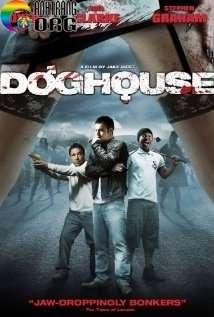 NhC3A0-ChE1BBA9a-18-Doghouse-2009