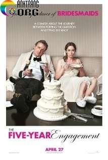 NC483m-NC483m-C490C3ADnh-HC3B4n-The-Five-Year-Engagement-2012