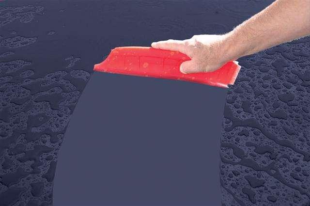 genuine california car dusters car dusting mops us muscle. Black Bedroom Furniture Sets. Home Design Ideas