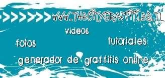 thecitygraffiti.es.tl
